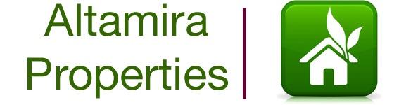 Altamira Properties LLC